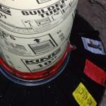 Dan Kitt deck holes 016