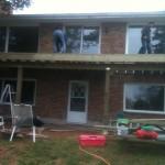 Deck in progress 003