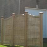 Fence stuff2 007