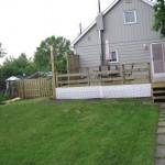 New Deck - Yahoo 003