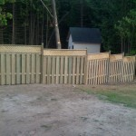 barrie road fence 001