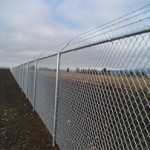 chain_link_fence_commercial_1